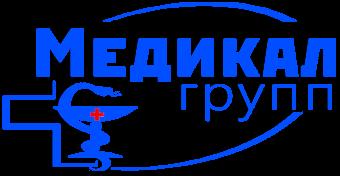 Медицинская книжка легально Реутов